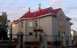 Кричевский районный отдел Могилевского областного управления фонда социальной защиты населения